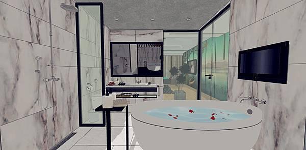 浴室設計03_副本.jpg