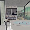 台中舊屋翻新浴室設計03_副本.jpg
