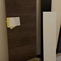系統櫃材料分類紀錄