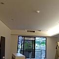天花板崁燈燈具安裝