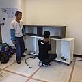 系統櫃安裝施工.jpg