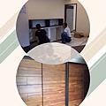 台中室內設計.jpg