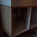 洗手台製作_170418_0003.jpg