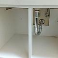 洗手台製作_170418_0006.jpg