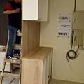 洗手台製作_170418_0010.jpg