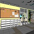 台中圖書館設計門口2.jpg