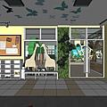 台中圖書館設計門口1.jpg