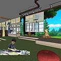 台中圖書館設計活動區3.jpg