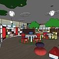 台中圖書館設計閱讀區4.jpg
