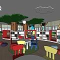 台中圖書館設計閱讀區5.jpg
