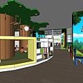 台中圖書館設計閱讀區6.jpg