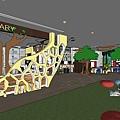 圖書館設計櫃台3.jpg