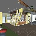 圖書館設計櫃台2.jpg