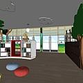 圖書館設計閱讀區8.jpg