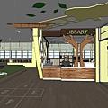 圖書館設計櫃台1.jpg