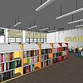 台中圖書館設計展示區1.jpg