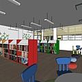 台中圖書館設計展示區2.jpg