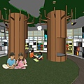 台中圖書館設計閱讀區.jpg