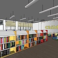 圖書館設計展示區1.jpg