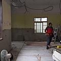 一樓天花板施作項目討論.jpg