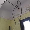 水電燈具配線.jpg