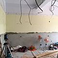 客廳空間水電燈具配線.jpg