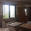 天花板封板 預留窗簾盒.jpg