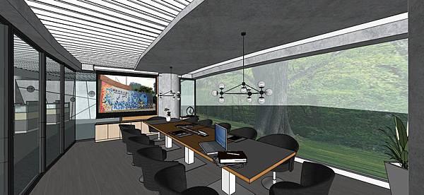 會議室2.jpg