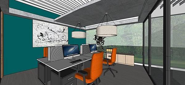 辦公室2.jpg