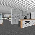 櫃台規劃設計