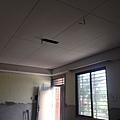 一樓天花板封板施工完成.jpg
