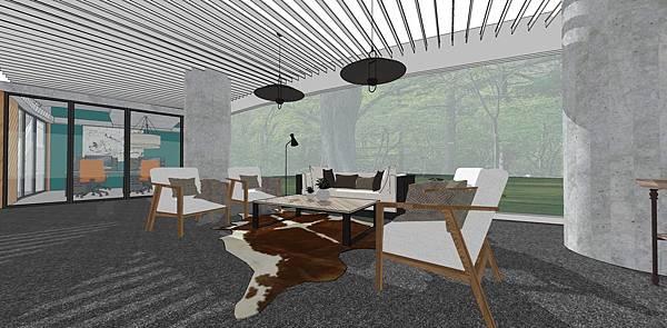 台中室內設計辦公室規劃00.jpg