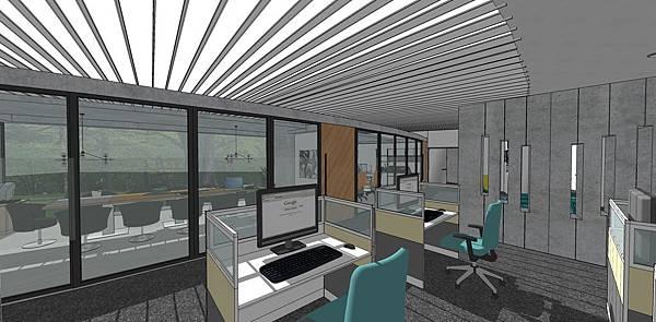 台中室內設計辦公室規劃03.jpg