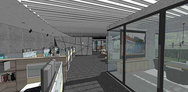 台中室內設計辦公室規劃02.jpg