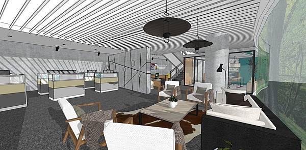 台中室內設計辦公室規劃008.jpg