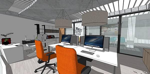 台中室內設計辦公室規劃04.jpg