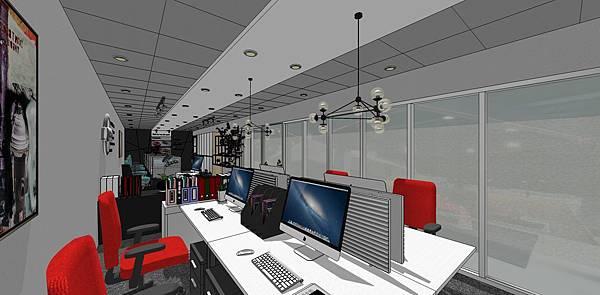入口左側四人辦公區2.jpg
