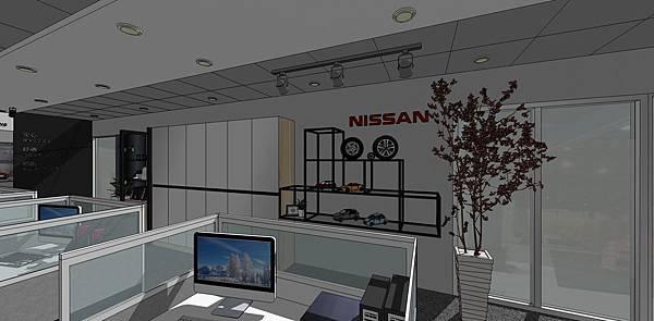 入口右側造型收納櫃體 1.jpg