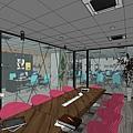 會議空間3.jpg