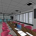 會議空間2.jpg