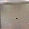 電視牆漆藝牆面完成.jpg