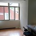 牆面油漆修補工程施作