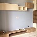 客廳櫥櫃及裝潢清掃施工 (6).jpg
