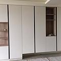 客廳櫥櫃及裝潢清掃施工 (9).jpg