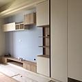 客廳櫥櫃及裝潢清掃施工 (7).jpg