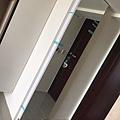 玻璃安裝工程 (3).jpg