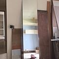 玻璃安裝工程 (5).jpg