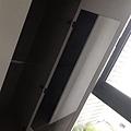 玻璃安裝工程 (4).jpg