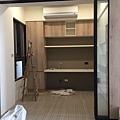 書房櫥櫃及裝潢清掃施工 (5).jpg