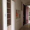 書房櫥櫃及裝潢清掃施工 (3).jpg